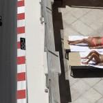 F1_Monaco_2011_30