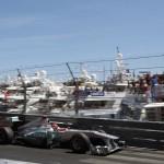 F1_Monaco_2011_4