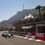 F1_Monaco_2011_5