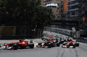 F1_Monaco_2011_6