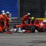 F1_Monaco_2011_7