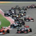 F1_Race_Tur_2011_1