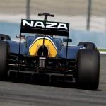 F1_Race_Tur_2011_12