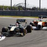F1_Race_Tur_2011_13