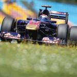 F1_Race_Tur_2011_22