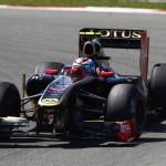 F1_Race_Tur_2011_23