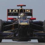 F1_Race_Tur_2011_24