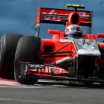 F1_Race_Tur_2011_25