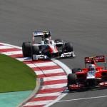 F1_Race_Tur_2011_27