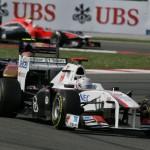 F1_Race_Tur_2011_29