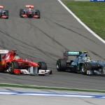 F1_Race_Tur_2011_3
