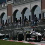 F1_Race_Tur_2011_30
