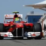 F1_Race_Tur_2011_4