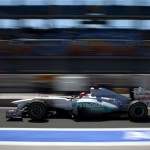 F1_Race_Tur_2011_5