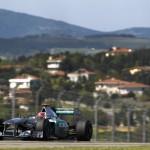 F1_Race_Tur_2011_7
