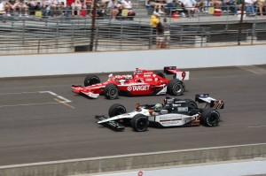Indy_500_2011_003
