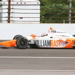 Indy_500_2011_008