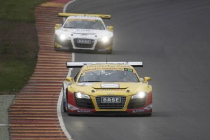 gt_masters-110512-0252
