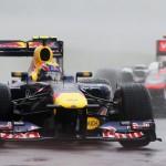 F1_Kanada_2011_1