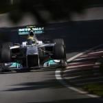 F1_Kanada_2011_11