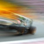 F1_Kanada_2011_15