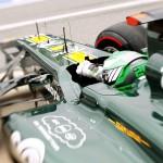 F1_Kanada_2011_16