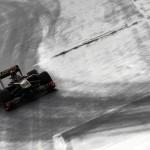 F1_Kanada_2011_23
