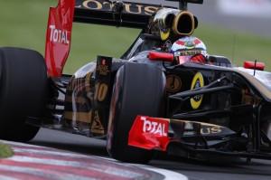 F1_Kanada_2011_25