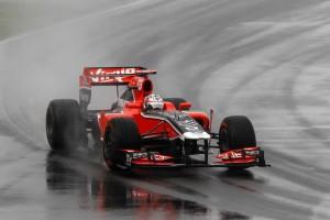 F1_Kanada_2011_27