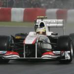 F1_Kanada_2011_30