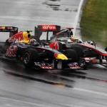 F1_Kanada_2011_4