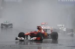 F1_Kanada_2011_7