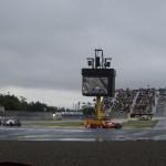 F1_Kanada_2011_8