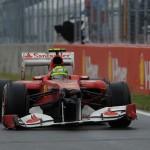 F1_Kanada_2011_9