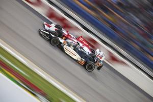 IndyCar_Iowa_2011_0006