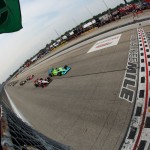 IndyCar_Milwaukee_2011_0001