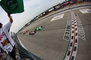 IndyCar_Milwaukee_2011_0001