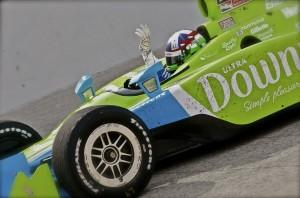IndyCar_Milwaukee_2011_0004