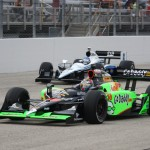 IndyCar_Milwaukee_2011_0006