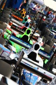 IndyCar_Texas_2011_0006