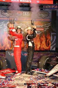 IndyCar_Texas_2011_0008