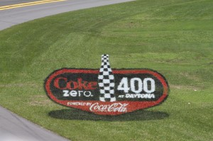 2011_Daytona_July_Coke_Zero_3D_logo