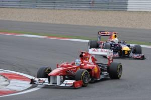 F1_Nuerburgring_2011_1