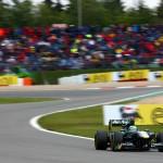 F1_Nuerburgring_2011_10