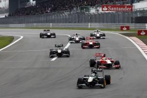 F1_Nuerburgring_2011_11