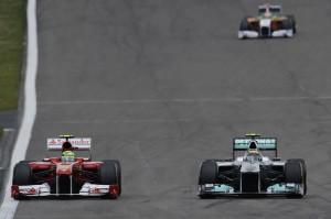F1_Nuerburgring_2011_2
