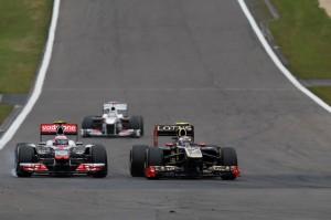 F1_Nuerburgring_2011_20