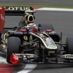 F1_Nuerburgring_2011_21