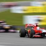 F1_Nuerburgring_2011_25