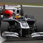 F1_Nuerburgring_2011_26